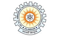 FDP on Biomaterials and Nanotechnology for Biomedical Applications @ NIT Jalandhar [May 24-28]: Register by May 20