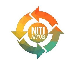 niti aayog working paper series 2019