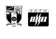 PG Certificate in Welding and Quality Engineering by BHEL & PSG College, Coimbatore [Entrance Exam on June 7]: Apply by May 27