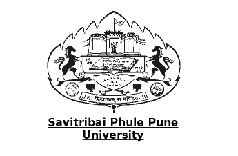 Admissions Open: M.Sc Bioinformatics @ S. P. Pune University [Fellowship of Rs. 2000/Month to Top 10 Students]: Apply by June 1