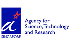 Singapore International Graduate Award (SINGA), for PhD [Tuition Fee, Airfare & Monthly Allowance]: Apply by June 1: Expired