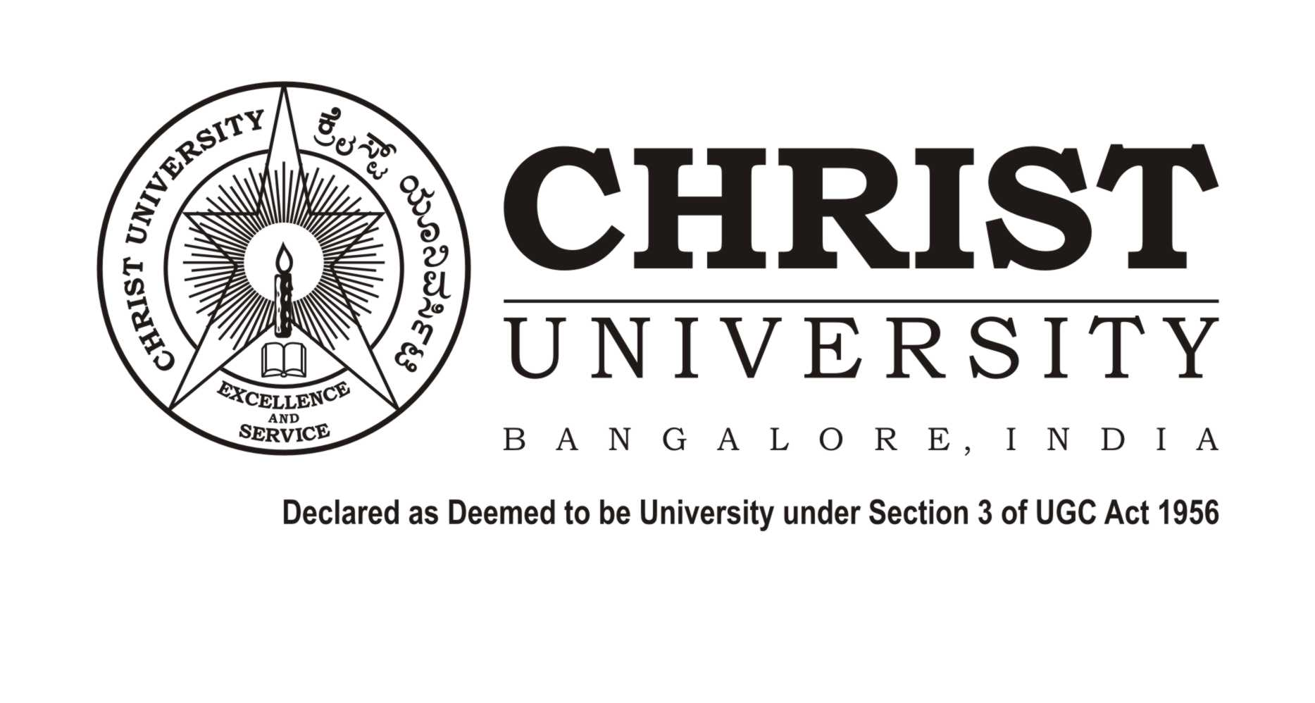 CFP: Conference on Case Studies @ Christ [Bangalore, Aug 9-10, Prizes Worth Rs. 17K]: Submit by Jul 1