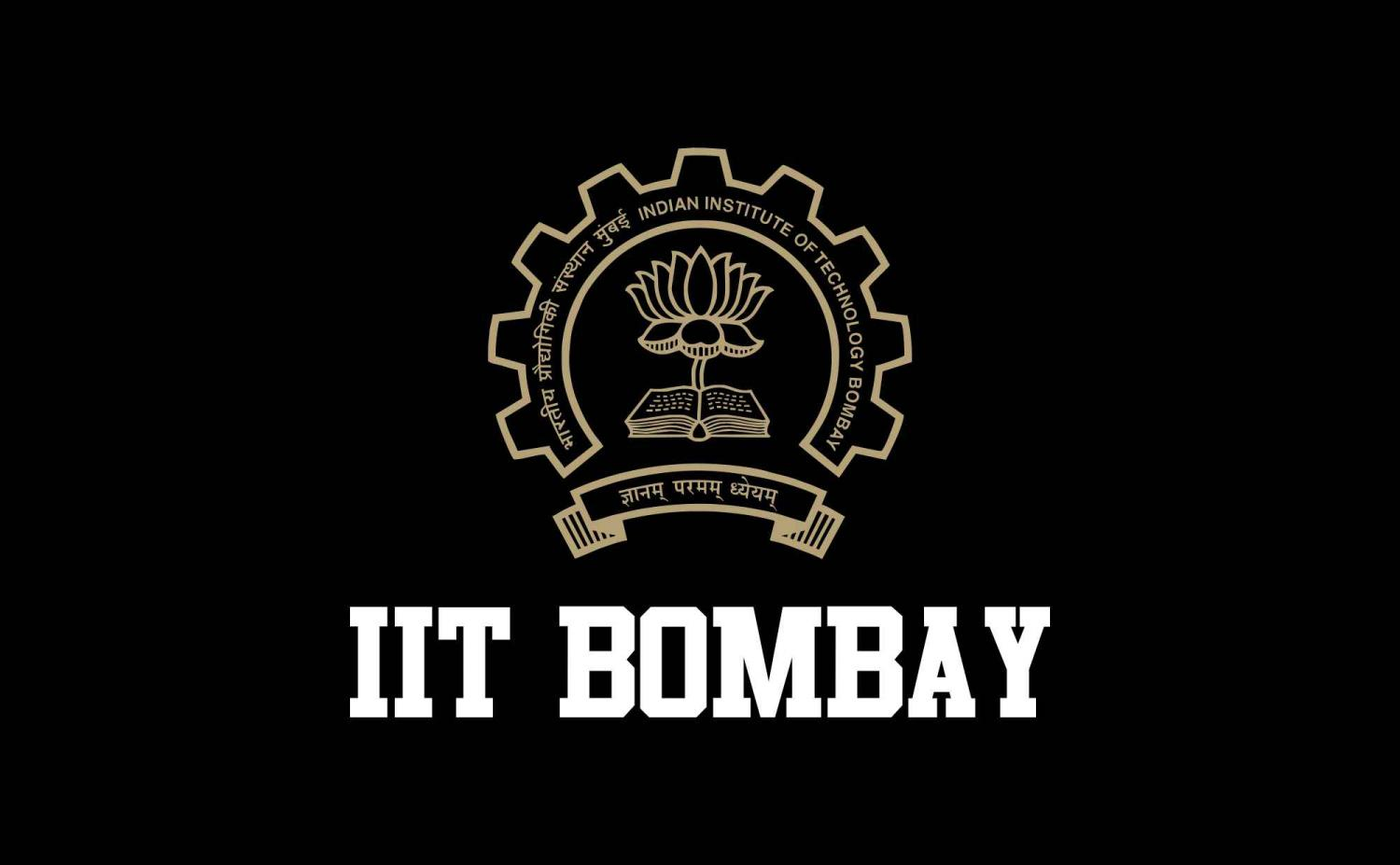 CFP: Fluid Mechanics and Fluid Power Conference @ IIT Bombay [Dec 10-12]: Submit by Jun 30