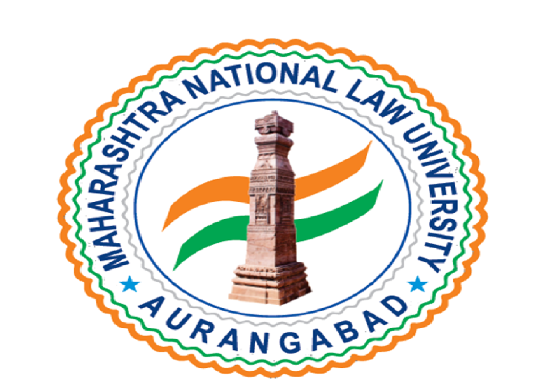 MNLU Aurangabad faculty non teaching staff jobs