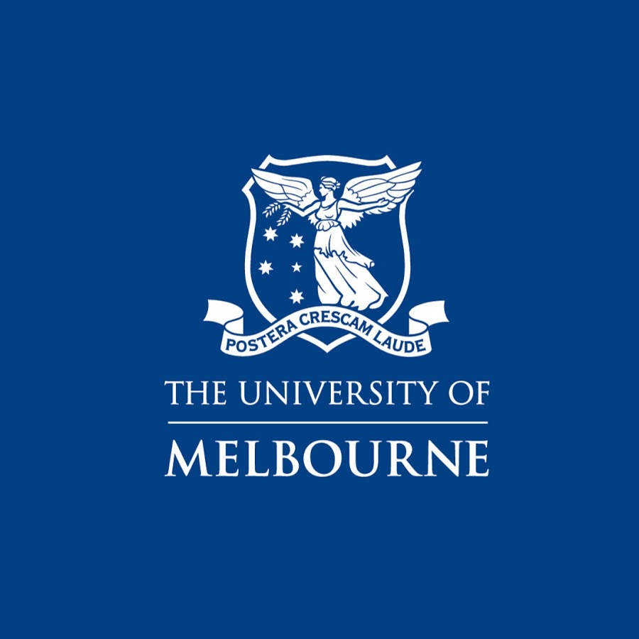 CFP: University of Melbourne's Conference on Smart Villages & Rural Development [Guwahati, Dec 12-14]: Submit by May 31