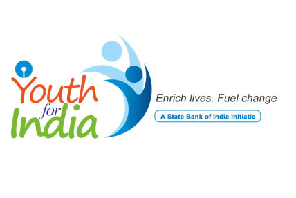 SBI Youth for India Fellowship 2019