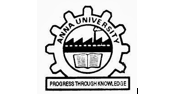 Workshop on Data Analysis for Research in Management and Social Sciences @ Anna University, Chennai [July 19-21]: Register by July 11: Expired