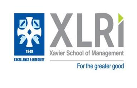 CfP: The Changing Nature of Careers- Implications for a Sustainable World @ XLRI Jamshedpur [Dec 14-15]: Submit by Jul 1