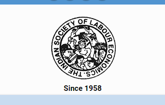 CfP: The Indian Society of Labour Economics 60th Annual Conference @ IGIDR, Mumbai [Dec 19-21]: Submit by Aug 31