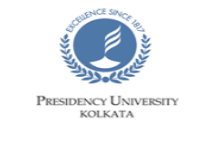 CfP: Seminar on Religion and Politics in South Asia @ Presidency University [Kolkata, March 28]: Submit by March 8