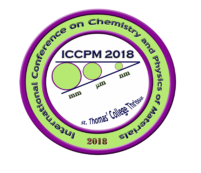 conference chemistry physics materials st thomas thrissur