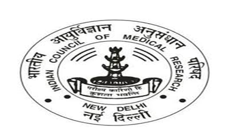 icmr junior fellowships