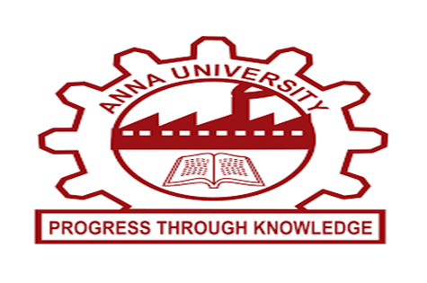 FUTUR 2018: Project Competition for School & College Students @ Anna University:  Submit by Sep 18