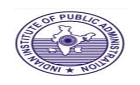 Indian Institute of Public Administration's Annual Essay Contest [Prizes Worth Rs. 22K]: Submit by Aug 31