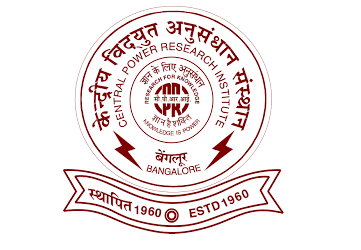 Junior & Senior Research Fellowships @ Central Power Research Institute, Bangalore: Apply by June 26