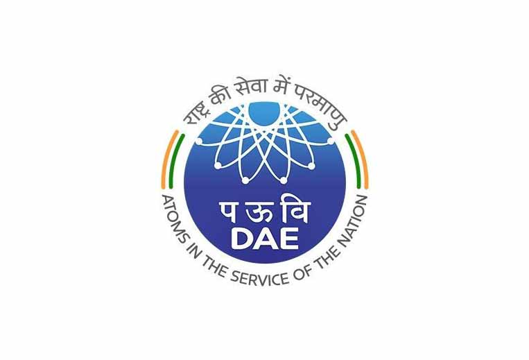 Dept of Atomic Energy's All India Essay Contest [Prizes Worth Rs. 1.8Lacs]: Submit by Aug 6