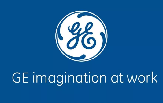 Internship Opportunity @ GE Healthcare, Bangalore: Applications Open