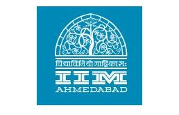 IIM Ahmedabad's Fellowship Programme in Management 2019: Apply by Jan 24