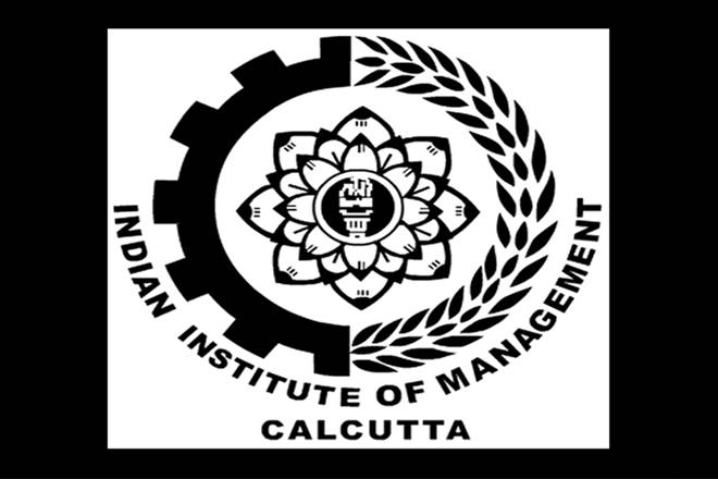 Call for Papers: India Finance Conference 2018 @ IIM Calcutta [Dec 22-24]: Submit by Aug 17: Expired