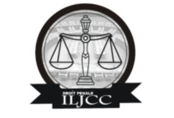 CfP: 2nd National Symposium on Crime Against Women, IPR, Law & Humanities & Awards [Sep 22-23, Allahabad]: Submit by Aug 10