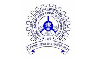 CfP: National Conference on Modeling Analysis & Simulation @ ISM Dhanbad [Dec 16-18]: Submit by July 31