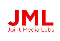 Joint Media Labs Political Communication Fellowship