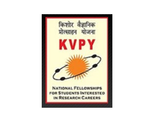 KVPY National Fellowships 2018 for XI, XII and B.Sc Students [Rs. 5000-7000/Month]: Apply by Aug 31