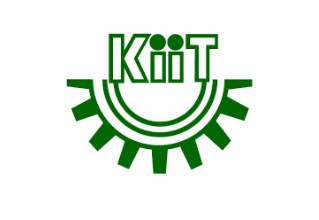 KIIT Conference