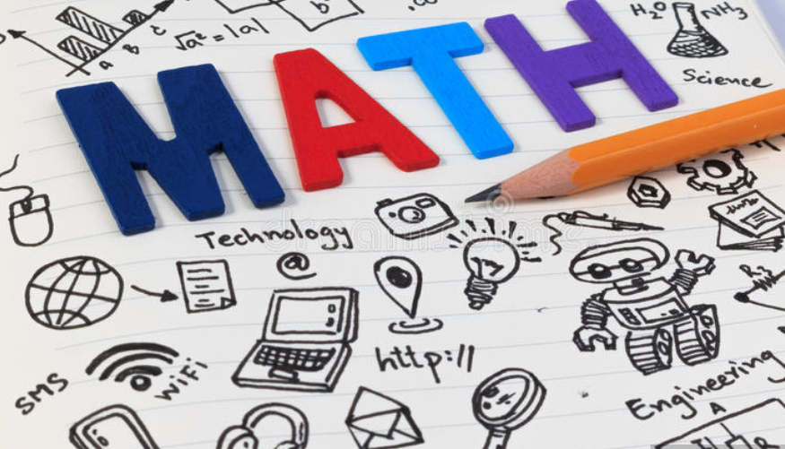Ph.D Scholarships in Mathematics by National Board for Higher Mathematics [Exam on Jan 19]: Apply by Dec 7
