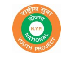 NAtional Youth Project internship 2018