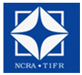 Jawahar Lal Nehru Post-Doctoral Fellowships TIFR