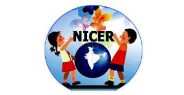 NICER Courses on Cleanliness, Hygiene and Sanitation Education