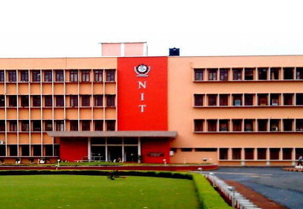 Conference on Recent Advances in Mathematics @ NIT Rourkela [Dec 7-8]: Apply by Oct 31