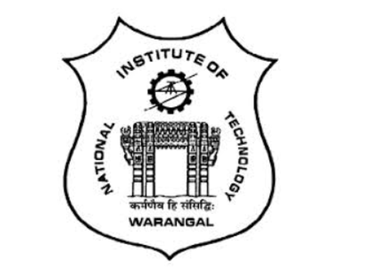 Faculty Development Programme on ICT in Advanced Manufacturing Engineering @ NIT Warangal [May 27-June 1]: Apply by May 5: Expired