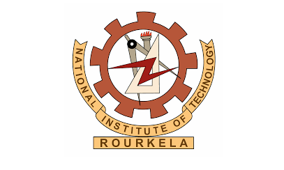 CfP: Conference on Advances in Food Processing for Sustainable Food Security @ NIT Rourkela [May 17-18]: Submit by March 31