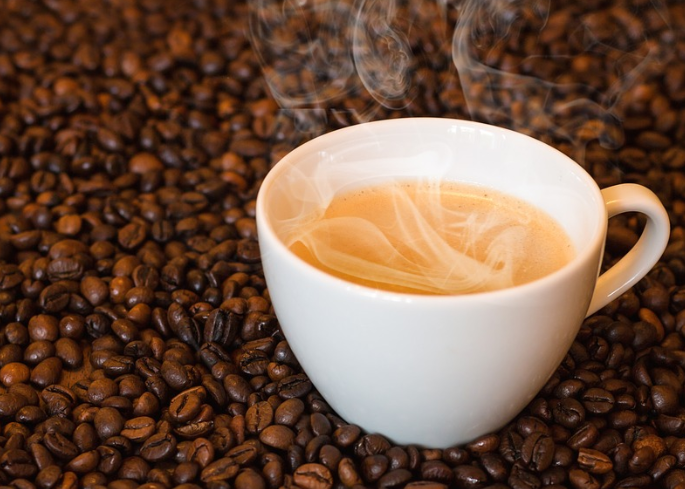 PG Diploma in Coffee Quality Management (PGDCQM) by Coffee Board of India [Chikmagalur, Karnataka]: Apply by Aug 14: Expired