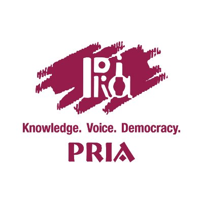 PRIA'S Online Course on Sexual Harassment of Women at Workplace [Fee of Rs. 600]: Register Now