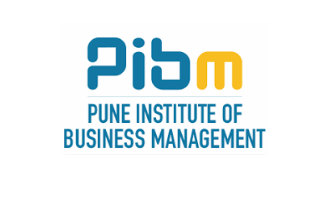 Call for Papers: Conference on Emerging Trends in Business Management @ PIBM, Pune [Aug 10-11]: Submit by July 25