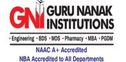CfP: 7th International Conference on Innovation in Electronics and Communication Engineering @ Guru Nanak Institutions, Hyd [July 27-28]: Submit by June 16