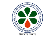 RGIPT MTech Admissions Scholarships 2018