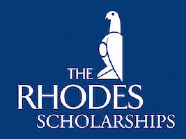 Rhodes Scholarship for India for Undergraduates [United Kingdom]: Apply by Jul 31