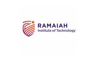 CfP: Conference on Circuits, Control, Communication and Computing @ Ramaiah Institute of Technology, Bangalore [Oct 3-5]: Submit by July 15