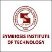 CFP: Conference on Data Science and Analytics @ Symbiosis Institute of Technology [Pune, Nov 30-Dec 2]: Submit by Jul 15