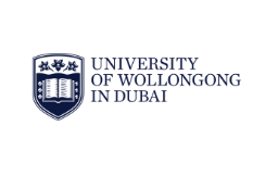 UG scholarships University Wollongong Dubai