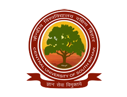 Unviversity of South Bihar Assistant Professor job