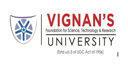 TEDx @ Vignan Institute of Technology and Science, Hyderabad [Aug 4]: Registrations Open