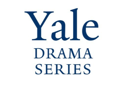 The Yale Drama Series 2019 @ Yale University [Prizes Worth Rs. 6.5L]: Submit by Aug 15: Expired