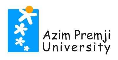 Call for Submissions: 7th Philosophy of Education Conference @ Azim Premji University, Bangalore [Jan 10-12, 2019]: Submit by Nov 1: Expired