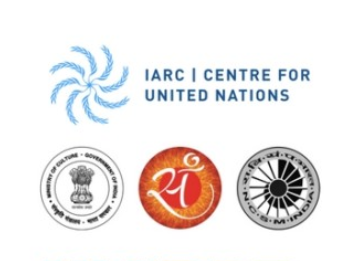 COP+24 International Climate Change Course 2018-19 by IARC United Nations: Applications Open