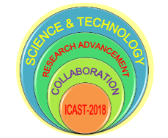 Visva-Bharati University Conference on Advancement in Science and Technology